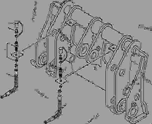 Ford 550 Backhoe Wiring Diagram. Ford. Auto Wiring Diagram