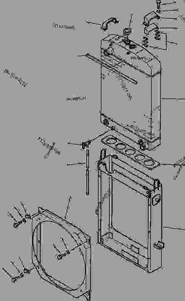komatsu wa320 5 wiring diagram