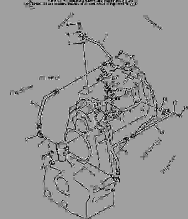 Tesla Turbine Engine Diagram. Tesla. Auto Wiring Diagram