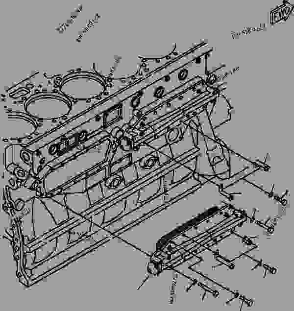 Wa600 Komatsu Wiring Diagrams. . Wiring Diagram