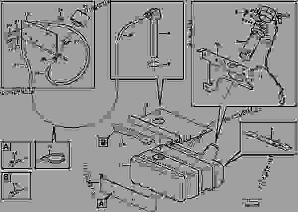 VOLVO L20 LOADER WIRING DIAGRAM - Auto Electrical Wiring Diagram on 2005 ford ranger dimensions, 2005 volvo xc90 wiring diagram, 2005 chevrolet tahoe wiring diagram, 2005 ford ranger seats, 2005 bentley arnage wiring diagram, 2005 ford fuse box diagram, 2005 pontiac grand prix wiring diagram, 05 ford ranger fuse diagram, 2010 ford mustang wiring diagram, 2014 ford f150 wiring diagram, 2005 chevrolet malibu wiring diagram, 2005 ford ranger engine, 2005 hyundai santa fe wiring diagram, 2005 mazda tribute wiring diagram, 2012 ford edge wiring diagram, 2005 ford ranger automatic transmission, 2005 cadillac deville wiring diagram, ford ranger motor diagram, 2005 toyota sequoia wiring diagram, 2005 hummer h2 wiring diagram,