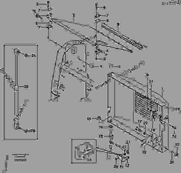 Volvo Mc110 Wiring Diagram. Volvo. Wiring Diagrams Schematic