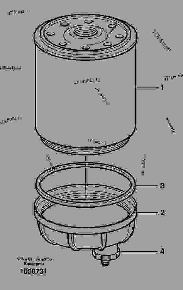 Waterway Filter Drain Plug, Waterway, Free Engine Image
