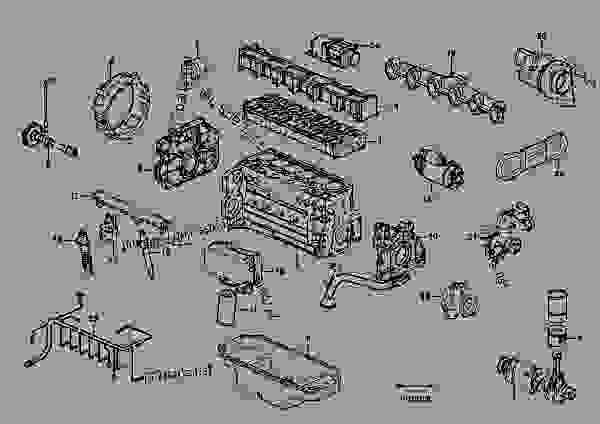 Motor Parts: Motor Parts Volvo