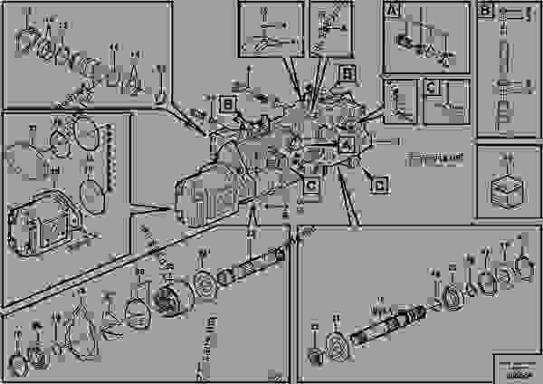 1020652 jd 120c john deere wiring diagram auto electrical wiring diagram