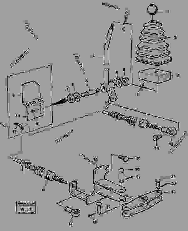 2001 Audi S4 Ecu Fuse Box B8 A4 Fuse Box Wiring Diagram