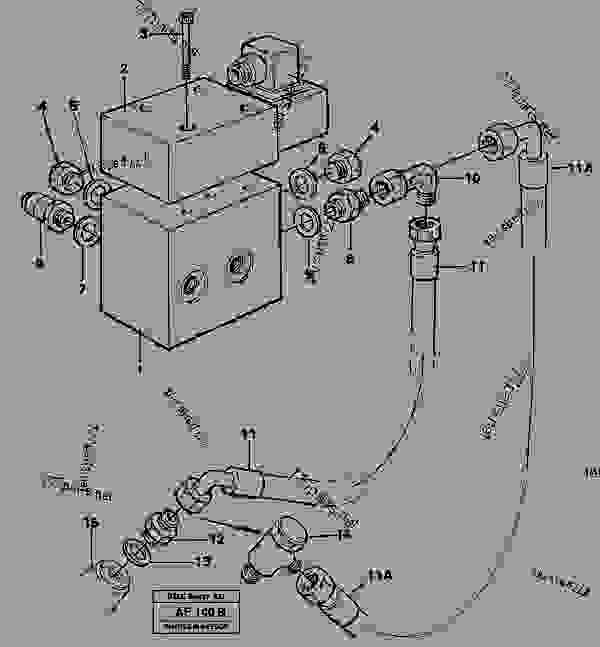 Volvo B Wiring Diagram Schemes. Volvo. Auto Wiring Diagram