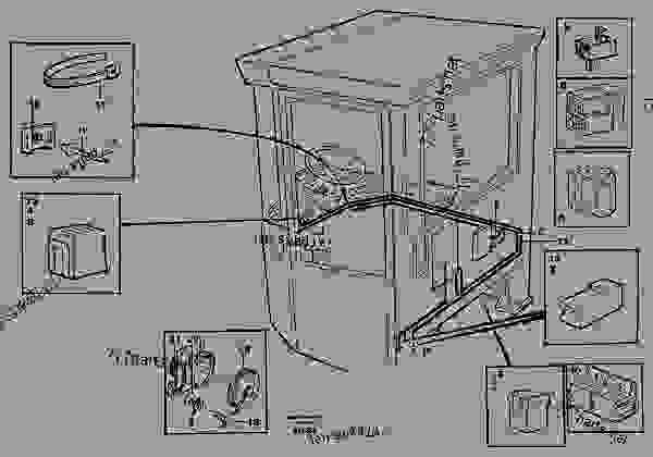 Volvo L90C Wiring Diagram - Nyamik Mohammedshrine Wiring ... on volvo xc90 fuse diagram, volvo truck radio wiring harness, volvo maintenance schedule, volvo relay diagram, volvo yaw rate sensor, volvo type r, volvo snowmobile, international truck electrical diagrams, volvo battery, volvo fuse box location, volvo 740 diagram, volvo dashboard, volvo s60 fuse diagram, volvo ignition, volvo recall information, volvo girls, volvo sport, volvo tools, volvo exhaust, volvo brakes,