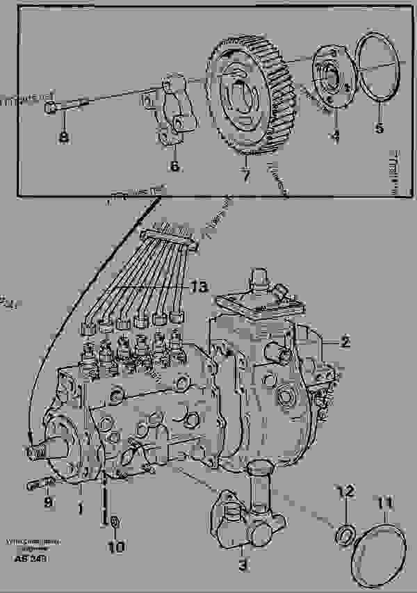 vw beetle charging system wiring diagram gooseneck trailer light volvo l70c fuse panel diagrams. volvo. auto box