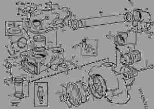Superior Broom Wiring Diagrams  Auto Electrical Wiring Diagram
