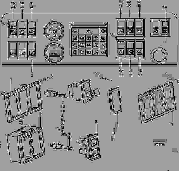 Volvo L90c Wiring Diagram. Volvo. Free Wiring Diagrams