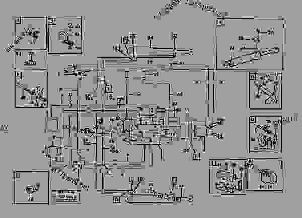 Somerset Cd R 2000 Wiring Diagram Transformer Diagrams