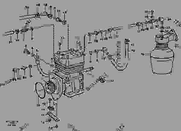 Mack Truck Wire Diagram Service Manual. Diagram. Auto
