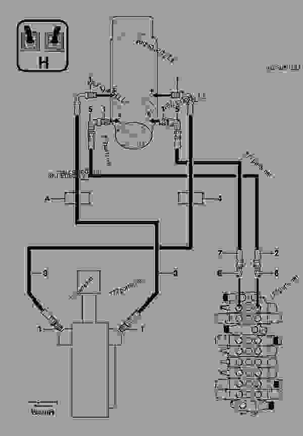 circuit diagram app for ipad