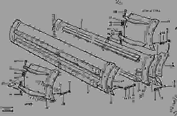Harley Twin Cam Wiring Harness. Diagram. Auto Wiring Diagram