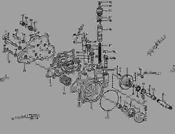 1969 Volvo 164 Wiring Diagram. Volvo. Auto Wiring Diagram