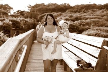 Weddings on the beach