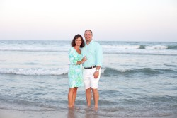Myrtle Beach affordable family photography