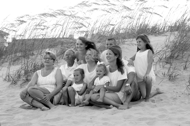 Affordable photographers in Myrtle Beach