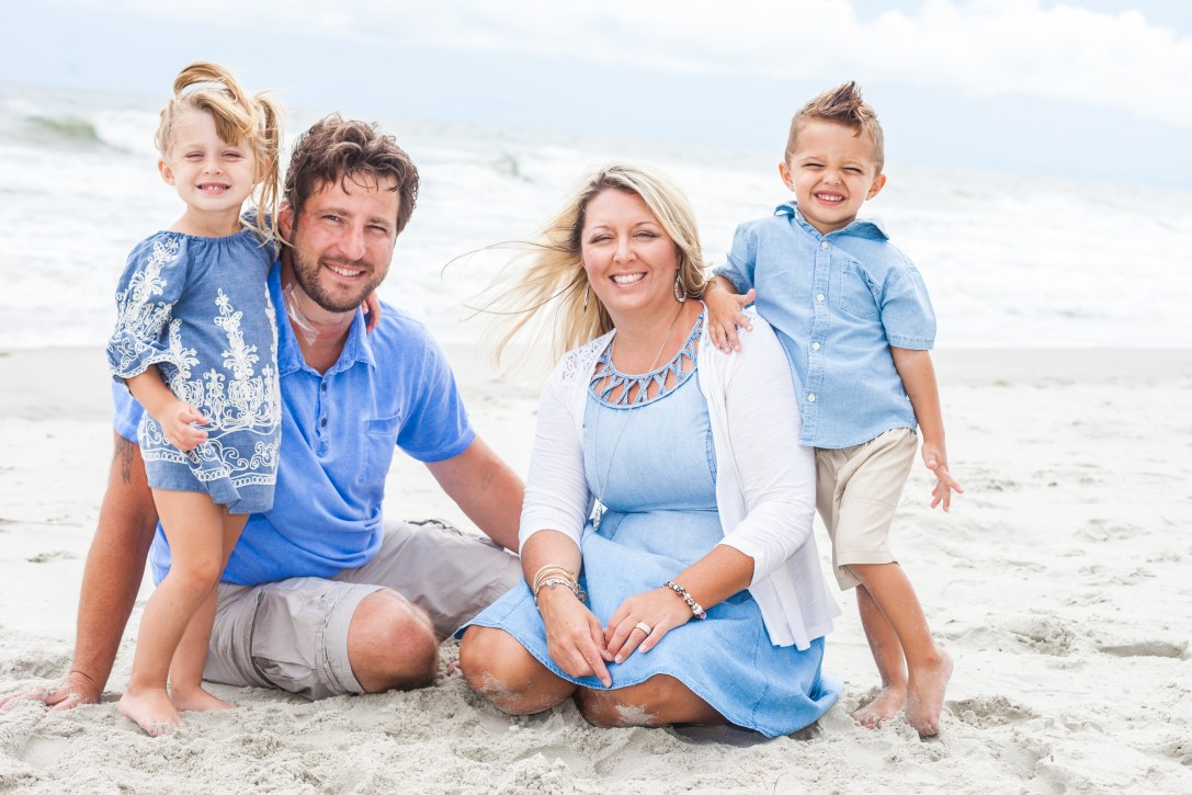myrtle-beach-family-photography