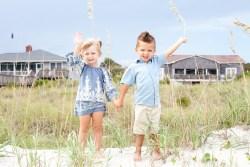 myrtle-beach-photographers