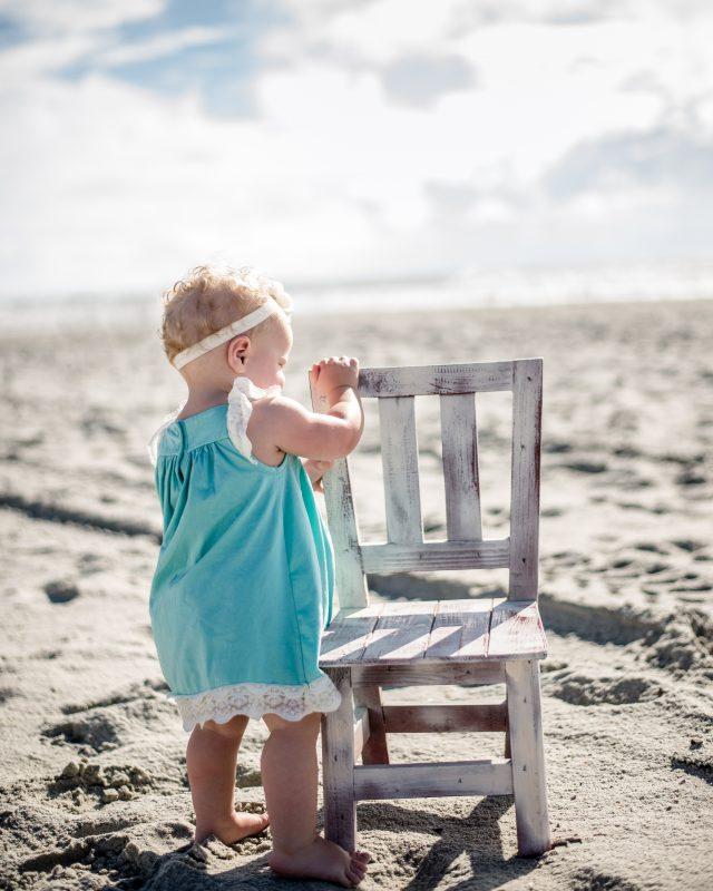 Myrtle Beach photography