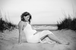 The best maternity photographers in Myrtle Beach