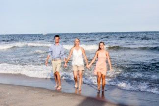 Local Family photographers in Myrtle Beach