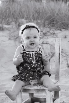 Family Photography in Myrtle Beach