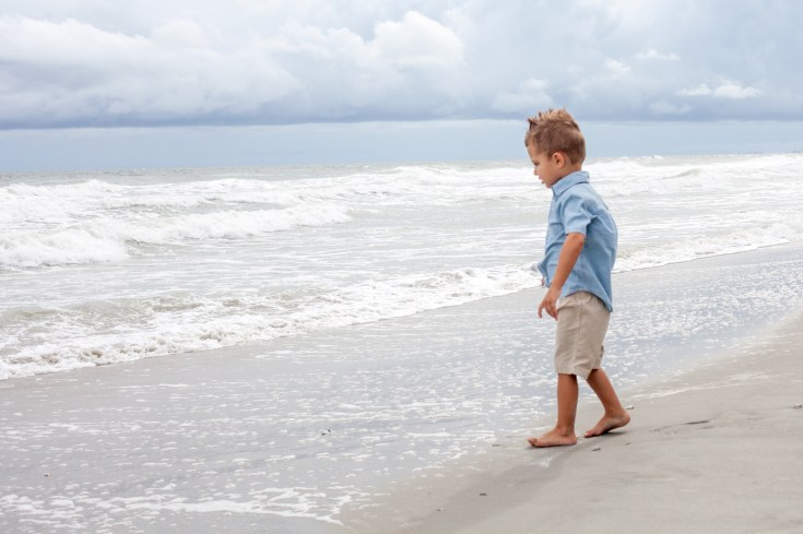 family-portraits-in-myrtle-beach