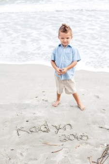 myrtle-beach-family-pictures