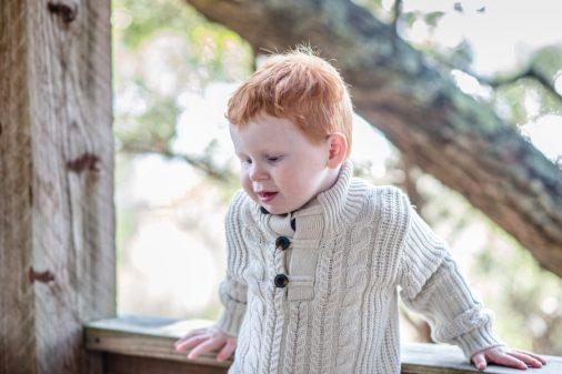 childrens-photography-vereen-gardens
