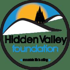 HV logo_5