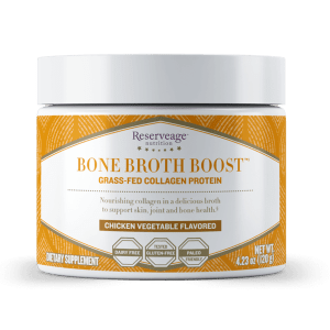 Collagen Protein Powder