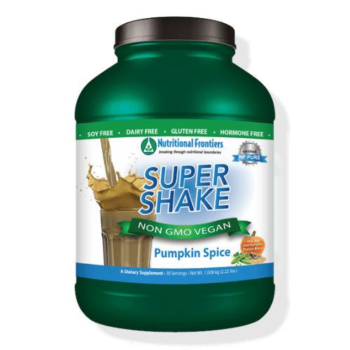 Super-Shake-Pumpkin-Spice