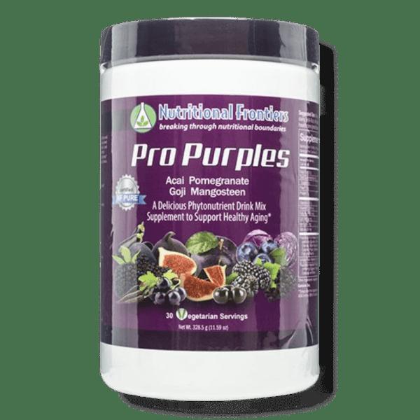 pro-purples-vegetarian-supplement