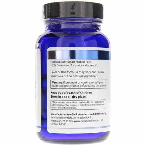 SBC II Probiotic