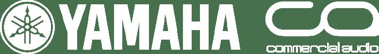 yamaha_ca