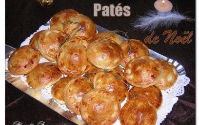 Paté salé - foto di http://recettes-antillaises.skyrock.com/
