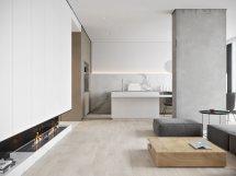Ten Tips Minimalist Interior Design Dstld