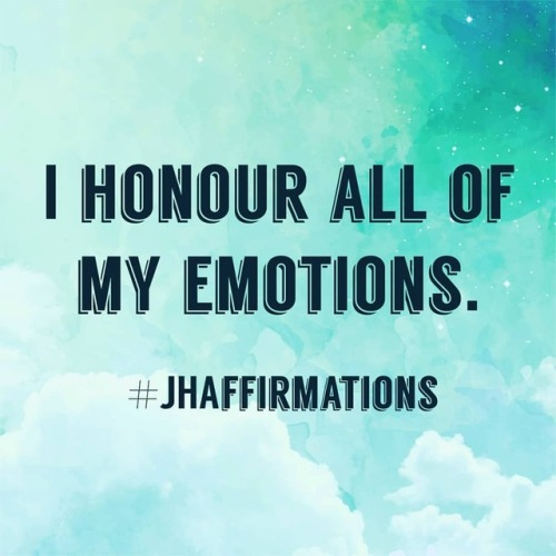 Rather than by passing the emotions at your core, honour them and release them. Spiritual bypassing with thoughts of being positive all the time does not help to release what is holding you back. #JHAffirmations #release #releaseemotions #free #spiritualbypassing #emotions #selfacceptance