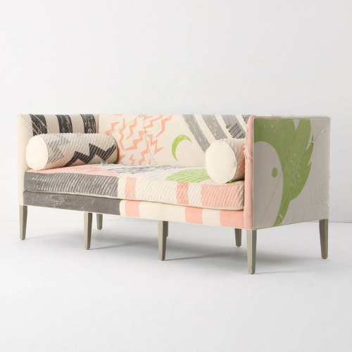 anthropologie furniture  Tumblr