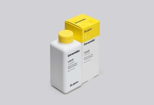 "tumblr_p2xnjiD8UQ1r5vojso3_500 Packaging for Dr. Jart+ through Pentagram""Bins and product... Design"