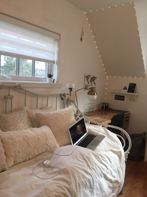 Interior Decor Plants Room-inspiration | Tumblr