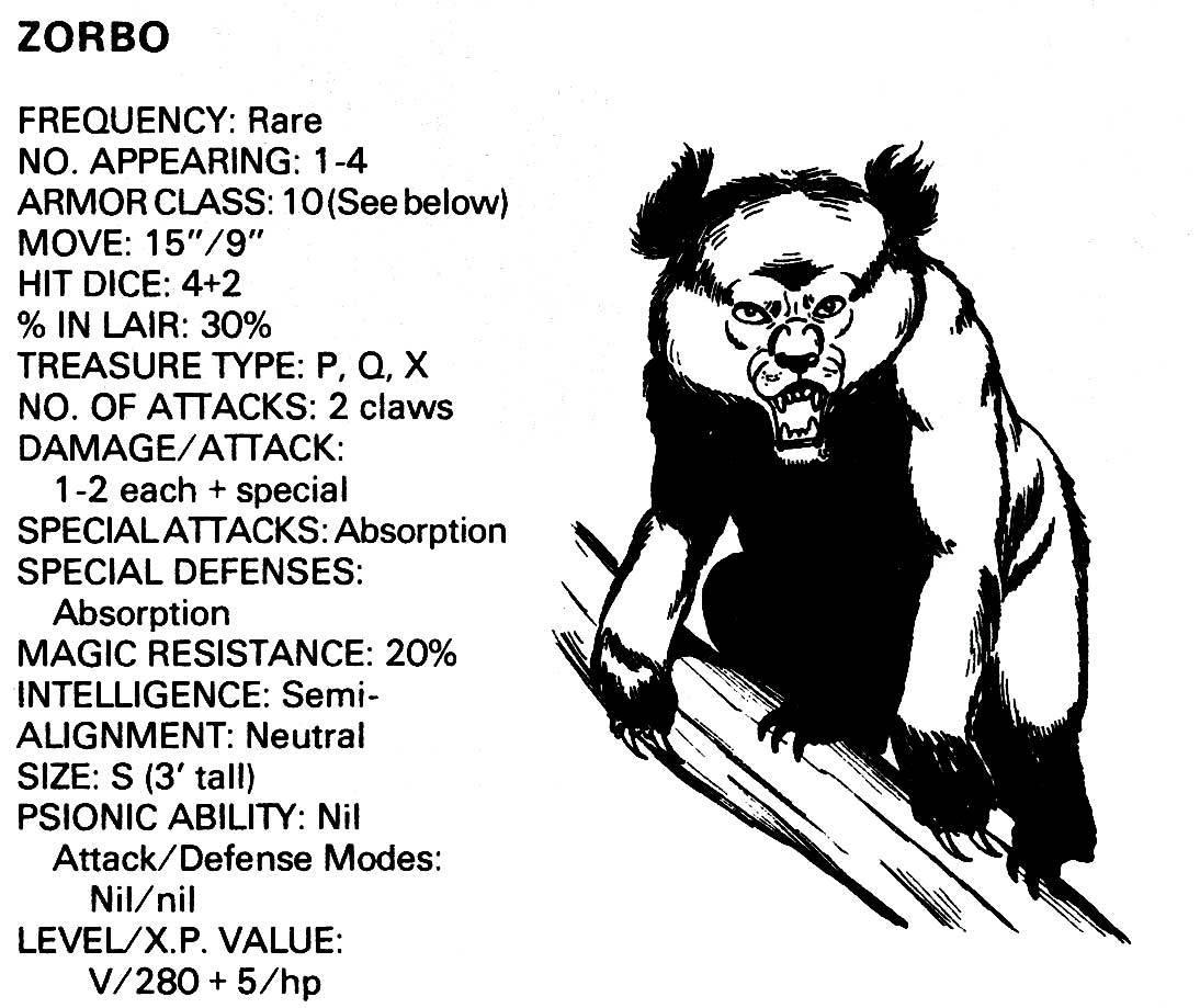 Black Ray Gun — shendin: My D&D character, a Kenku Bard