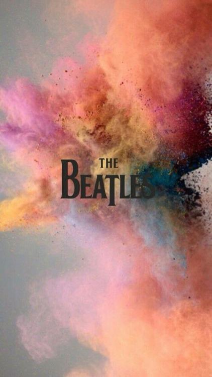 John Lennon Wallpaper Quotes Beatles Wallpaper Tumblr
