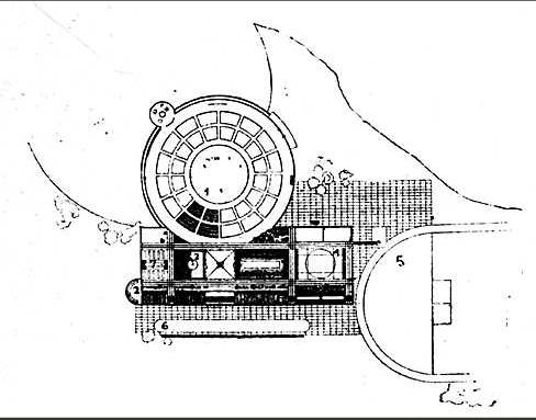 Fda 1930