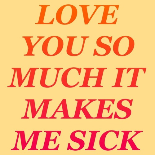 Bad Girl Quotes Wallpapers Toga Himiko Kin Tumblr