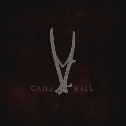 Cane Hill – Cane Hill EP