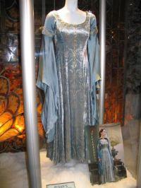 anna's coronation dress   Tumblr